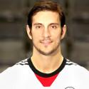 Ein Handball-Weltmeister aus Essen