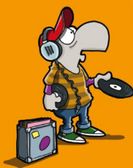 Olis Cartoon (03)