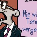 Olis Cartoon (06)