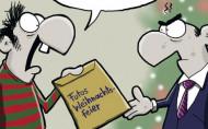 Olis Cartoon (08)
