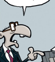 Olis Cartoon (09)