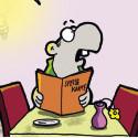 Olis Cartoon (10)