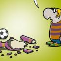Olis Cartoon (18)