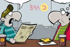 Olis Cartoon (19)