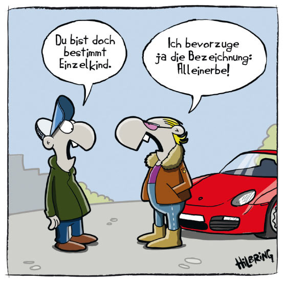 Olis Cartoon (20)