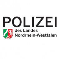 Ausbildung und Studium bei der Polizei NRW