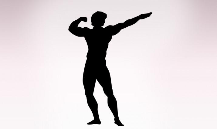 Fitness-Tipp des Monats (3)