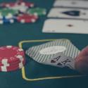 Casinos in GTA und anderen Spielen – eine mögliche Gefahr für Kinder?