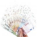 Studentenkredit: Billiges Geld oder teure Verschuldung?
