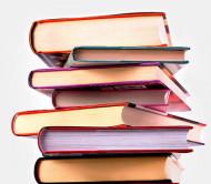 Miterleben, wie ein Buch entsteht