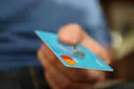 Für wen lohnt sich der Abschluss eines Kreditkarten-Vertrags?