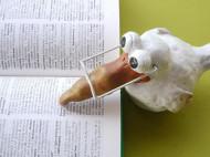 Fünf Tipps für das Lernen von Vokabeln für die Schule