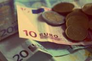 So funktionieren Online-Minikredite als Kurzzeitkredit